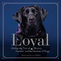Cover Loyal