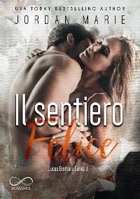 Cover Il Sentiero Felice