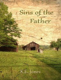 Cover Sins of the Father