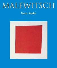 Cover Malewitsch