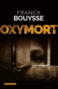 Cover Oxymort