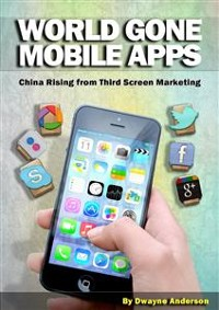 Cover World Gone Mobile Apps