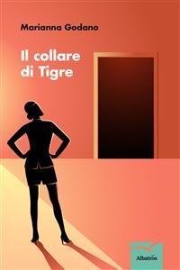 Cover Il collare di Tigre