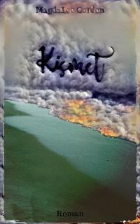 Cover Kismet