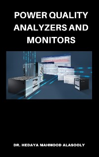 Cover Power Quality Analyzers and Monitors