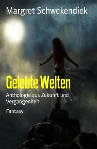 Cover Gelebte Welten