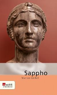 Cover Sappho