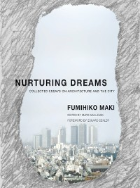 Cover Nurturing Dreams