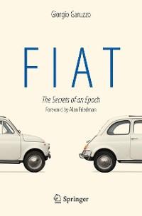 Cover Fiat