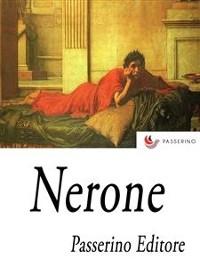 Cover Nerone