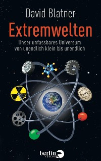 Cover Extremwelten