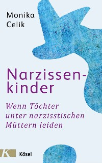 Cover Narzissenkinder