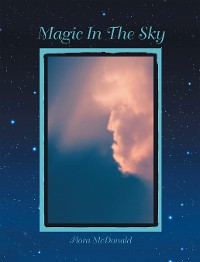 Cover Magic in the Sky