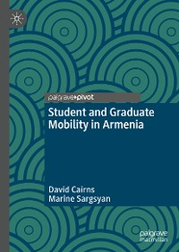 Cover Student and Graduate Mobility in Armenia