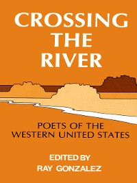 Cover Crossing the River