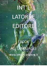 Cover Five short stories