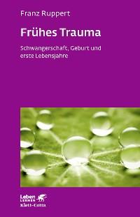 Cover Frühes Trauma