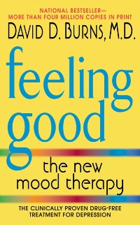 Cover Feeling Good