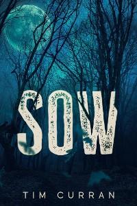 Cover Sow (versione italiana)