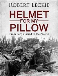 Cover Helmet for My Pillow