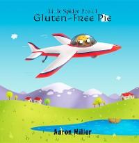 Cover Gluten-Free Pie