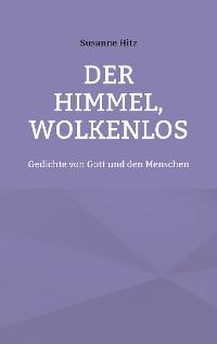Cover Der Himmel, wolkenlos