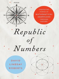 Cover Republic of Numbers