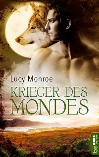Cover Krieger des Mondes