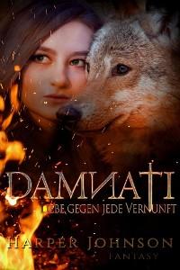 Cover Damnati