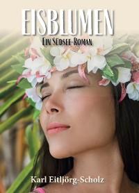 Cover Eisblumen