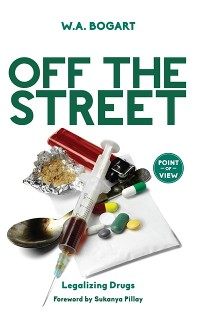 Cover Off the Street