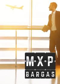 Cover Mxp