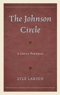 Cover The Johnson Circle