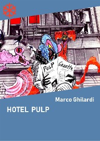 Cover Hotel Pulp