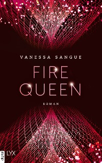 Cover Fire Queen