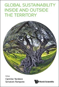 Cover Global Sustainability Inside And Outside The Territory - Proceedings Of The 1st International Workshop