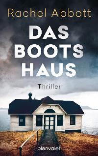 Cover Das Bootshaus