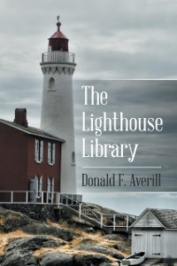 Cover Lighthouse Library