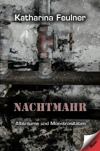 Cover Nachtmahr