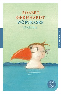 Cover Wörtersee