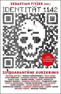 Cover Identität 1142