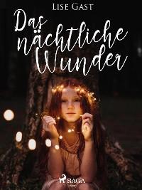 Cover Das nächtliche Wunder