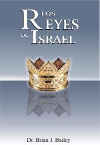 Cover Los reyes de Israel