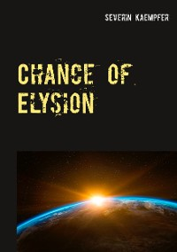 Cover Chance of Elysion