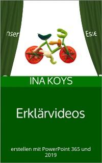 Cover Erklärvideos