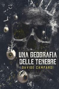 Cover Una Geografia delle Tenebre