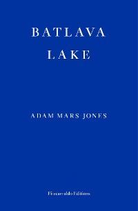 Cover Batlava Lake