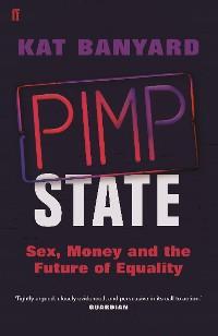 Cover Pimp State