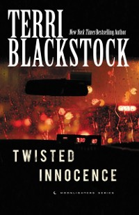 Cover Twisted Innocence