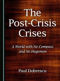 Cover The Post-Crisis Crises